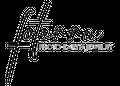 Foterra Jewelry Logo