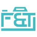 Foto&Tech Logo