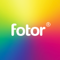 Fotor Coupons and Promo Codes