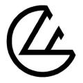 Foundation Disc Golf Logo
