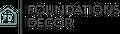 Foundations Decor Logo