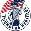 Founders Heritage logo