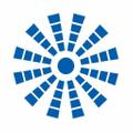 Fountain Cosmetics Australia Logo