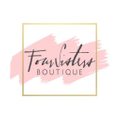 Four Sisters Boutique Logo