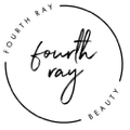 Fourth Ray Beauty Logo