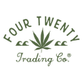 Four Twenty Trading Co Logo