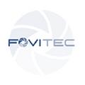Fovitec Logo
