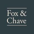 Fox & Chave logo