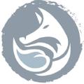 Foxbrim Naturals logo