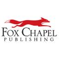 Fox Chapel Publishing USA Logo