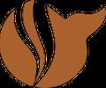 Foxen Canyon Soap Logo
