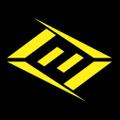 FoxFury Lighting Solutions Logo