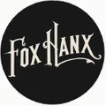 FoxHanx Logo