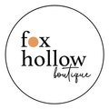 Fox Hollow Boutique logo