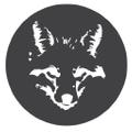 Fox Island Printworks logo