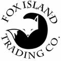 Fox Island Trading Logo