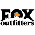 Fox Outfitters Logo