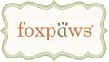 Foxpaws Shoes logo
