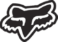 Fox Racing Logo