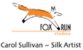 Fox Run Studios Logo