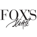 Fox's Seattle Logo