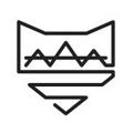 Foxtail Goods Logo