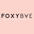 Foxybae Logo