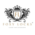 Foxy Locks Logo
