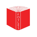 Foyles Coupons and Promo Codes