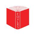 Foyles Logo