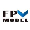 FPV Model Logo