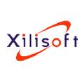 Xilisoft France Logo