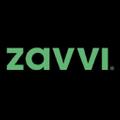 Zavvi Logo