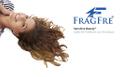 FragFre Logo