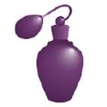 Fragrance Net Logo