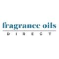 Fragrance Oils Direct Logo