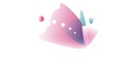 FragranceShop Logo