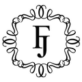 Fragrant Jewels Logo