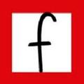 FramedArt.com Logo