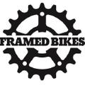 Framed Bikes Logo
