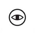 Framed Ewe Logo