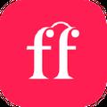 framesfoundry UK Logo