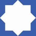 FrameWorxz Logo