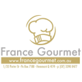 France Gourmet Logo