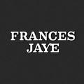 Frances Jaye Logo