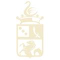 Franchetti Bond UK Logo