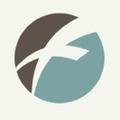 Franciscan Media Logo