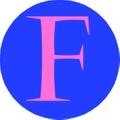 Frangipani Style Logo