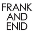 frankandenid Logo
