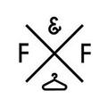 Frankie & Finnigan Logo